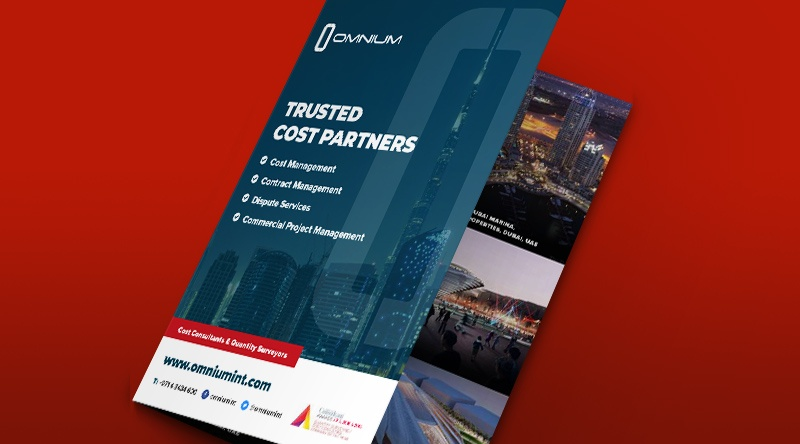 Introducing Omnium PDF example