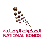 National Bonds logo