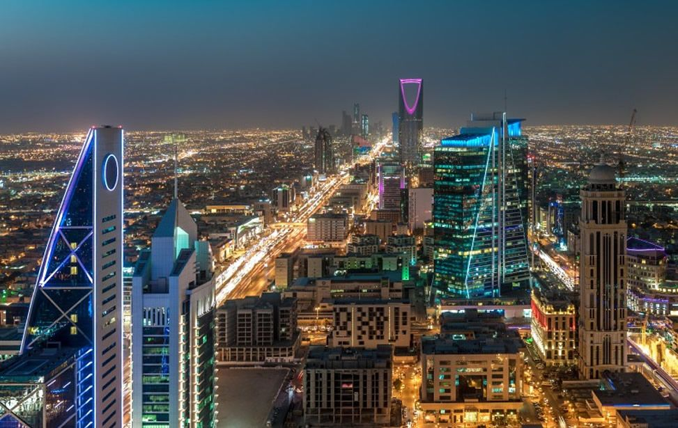 Omnium expands in KSA with new Riyadh office